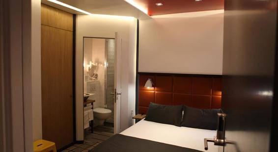 Best Western Hotel Aulivia Opera