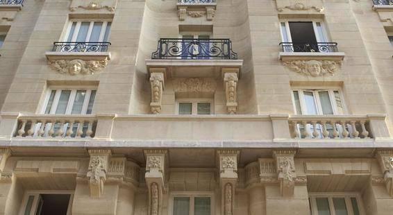 Montalembert Hotel