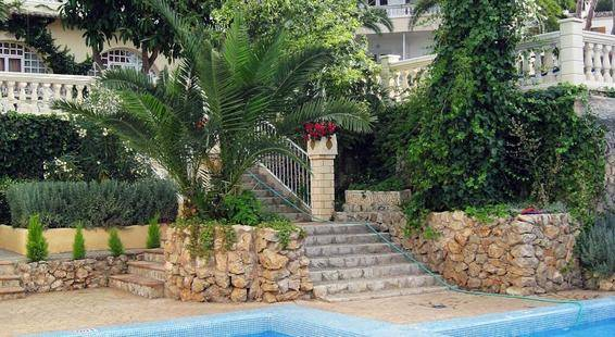 HSM Maria Luisa Hotel