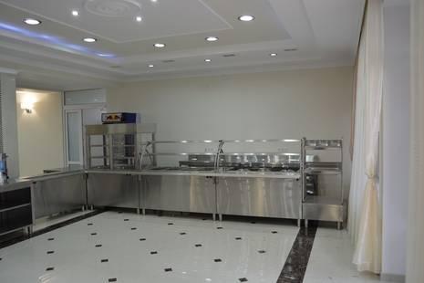 Отель Дюльбер