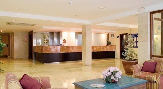 Bellevue Belsana Hotel