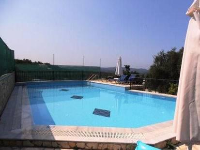 Villa Fantastica