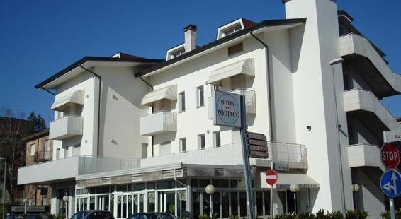 Zodiaco Hotel