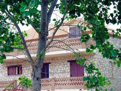 Villas Alegria