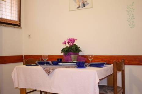 Apartment Ornela