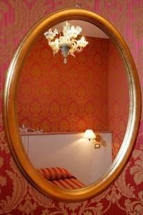 San Giorigio Hotel