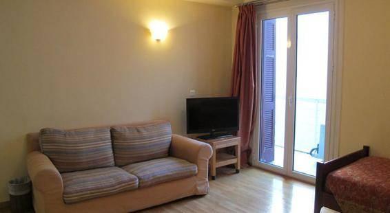 Delice Hotel & Apartments