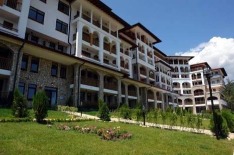 Etara Ill Hotel