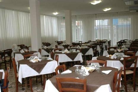 Soave Hotel