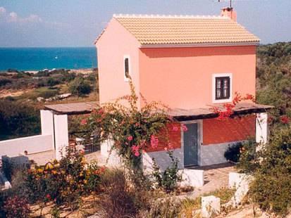 Villas Ilis