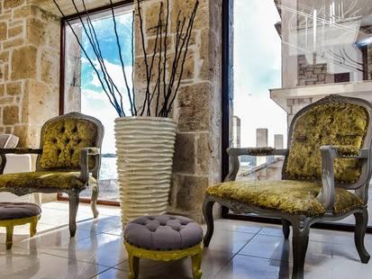 Villas Sea Gems Luxury