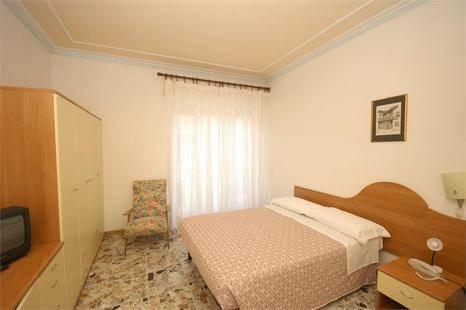 La Balnearia Hotel