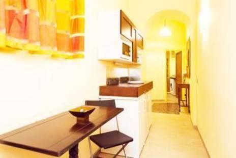 Domus Monti Apartment