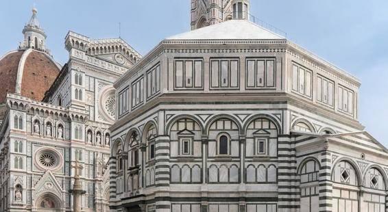 Ginori Al Duomo Hotel