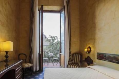 Croce Di Malta Hotel