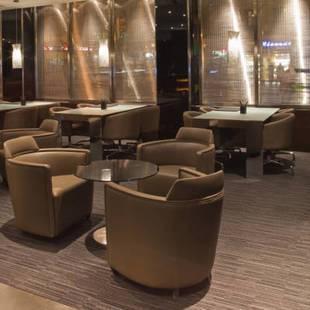 Ac Hotel Carlton By Marriott