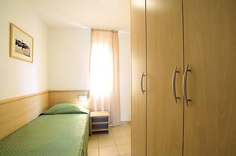 Valamar Pinia Residence