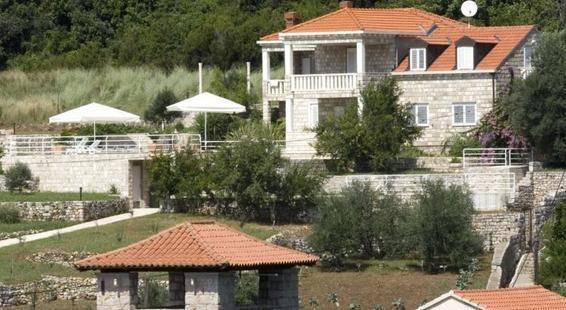 Lopud Residence