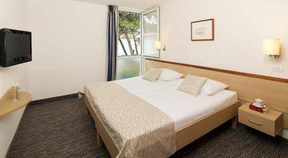 Hotel & Casa Valamar Sanfior