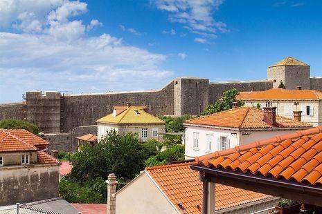 Villa Kosuta Dubrovnik Old Town