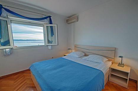 Apartments M