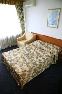 Hotel I