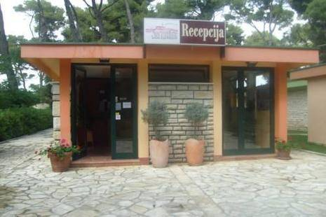 The Mediterranean Village San Antonio