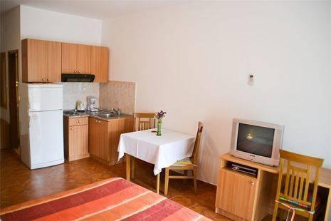 Kusalo Apartments
