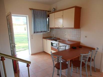 Filia Villa Apartments