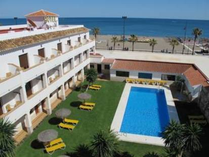 Tarik Hotel