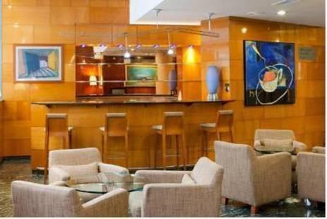 Nh Entenza Hotel