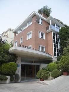 Vilana Hotel