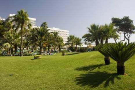 Playa Esperanza Wellness & Spa