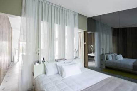 Sezz Hotel