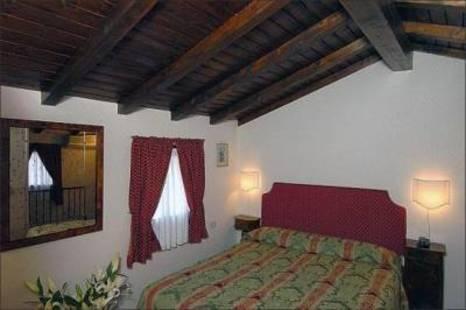 San Zulian Hotel