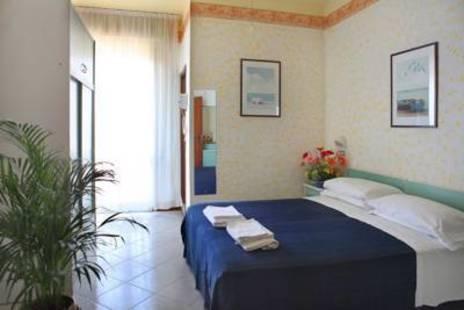 Magriv Hotel