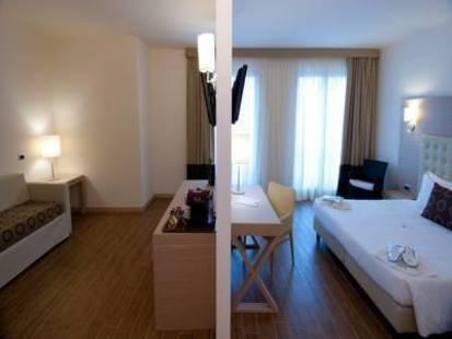 Parchi Del Garda Hotel