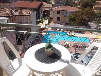Residence I Girasoli Hotel