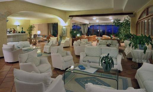 Pulicinu Hotel