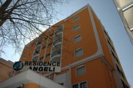 Residence Angeli