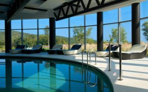 Argentario Golf Resort & Spa