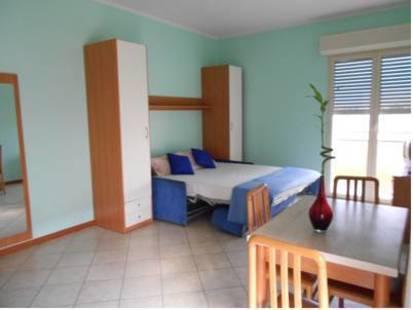 Residence Cima