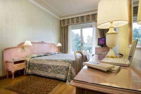 Grand Hotel Bristol