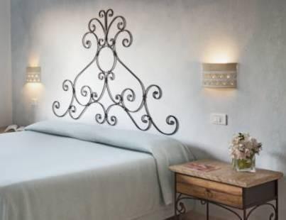 Marinedda Thalasso & Spa