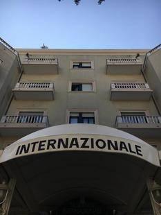 Residence Internazionale