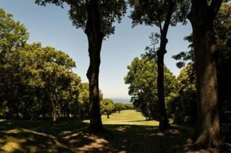 Golf Hotel Punta Ala