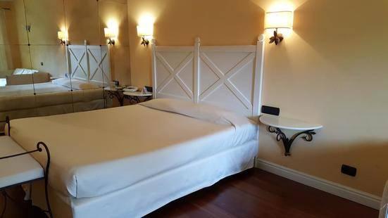 Canali Hotel