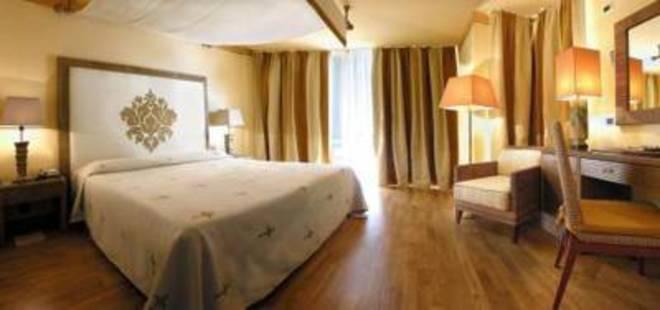Greif Hotel