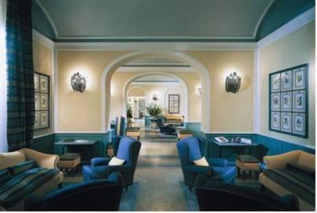 Bagni Di Pisa Hotel