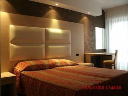 Conca Verde Hotel